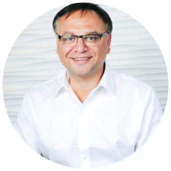 Dr. Mislav-Steven